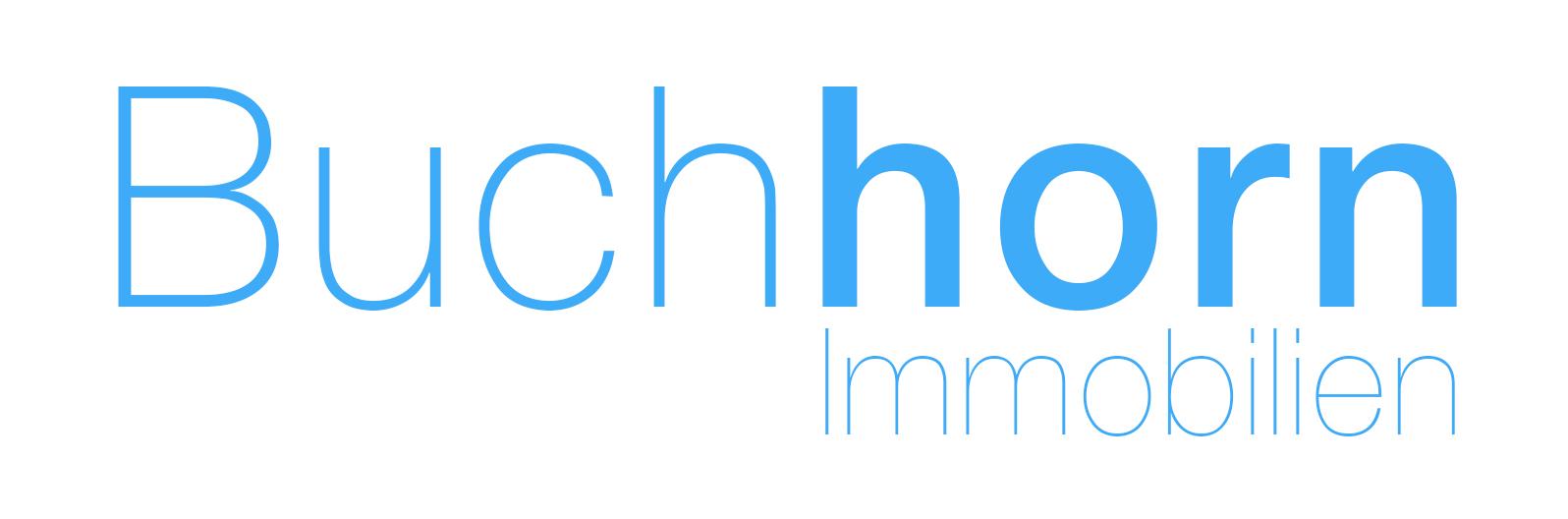 Zur Website von Buchhorn Immobilien